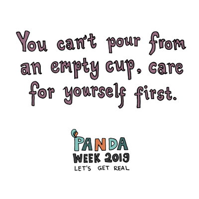 Empty-cup-illustration.png